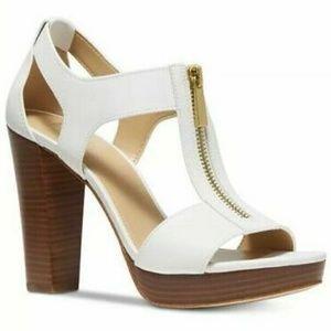 Michael Kors Berkley Sandals